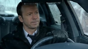 Blue Bloods Saison 3 episode 16