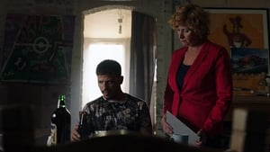 مشاهدة Flikken Maastricht: الموسم 13 الحلقة 2 مترجم أون لاين بجودة عالية