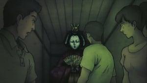 Yami Shibai: 3×8