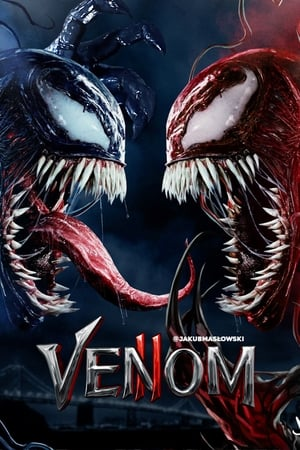 Image Venom 2