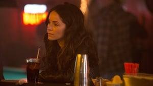 Rectify: 3×1