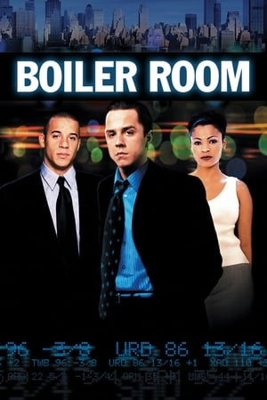 Image Boiler Room
