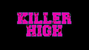 Imagenes de Killer High