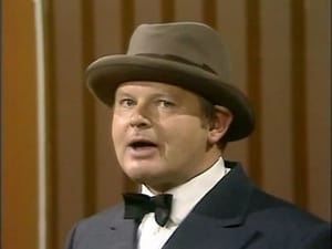 The Benny Hill Show: 1×2