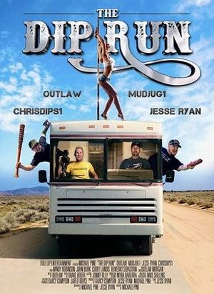 The Dip Run (1970)