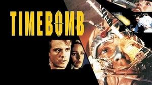 Nameless – Total Terminator (1991)
