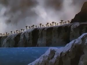 O Passado Triste de Shogo e Sayo