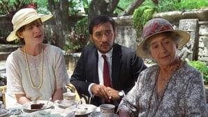 Podróż do Indii (1984) film online