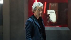 Doctor Who S09E08