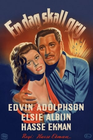 A Day Will Dawn – În zori de zi (1944)