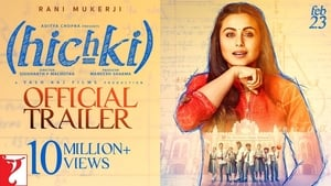 Hichki Torrent Movie Download HD 2018