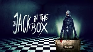The Jack in the Box [2020]