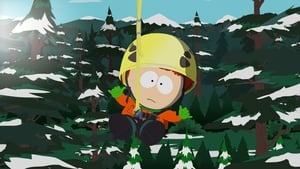 South Park: 16×6