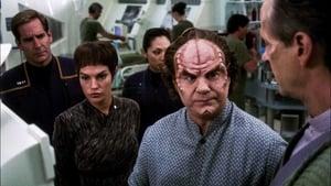 Star Trek: Enterprise: 1×13