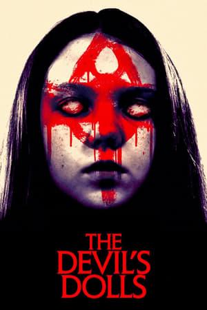 The Devils Dolls