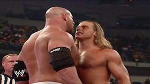 WWE Raw Season 11 : RAW 543