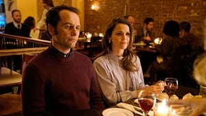 The Americans: Season 5 Episode 4