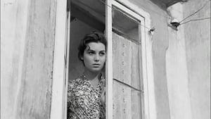 La Sfida (1958)