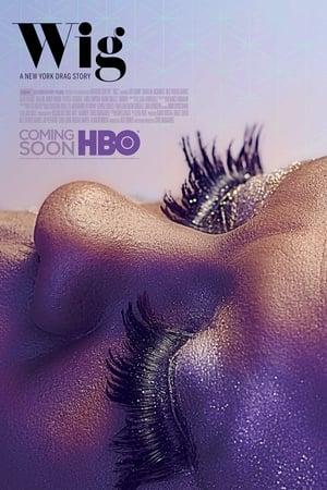 Wig Torrent, Download, movie, filme, poster