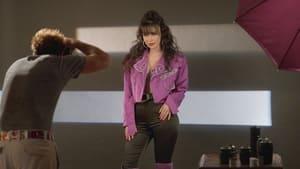 Selena: La serie: 1×14