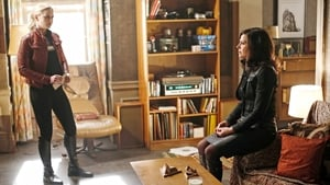 Once Upon a Time: 5×22