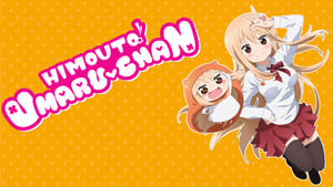 Himouto! Umaru-chan Season 1 Episode 11