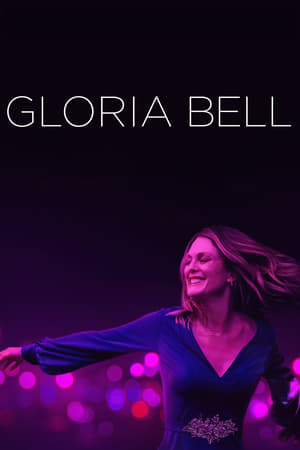 Baixar Gloria Bell (2019) Dublado via Torrent