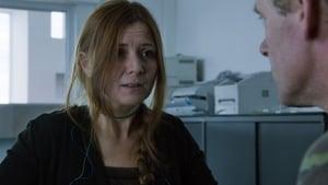 مشاهدة Flikken Maastricht: الموسم 10 الحلقة 8 مترجم أون لاين بجودة عالية