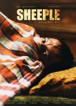 Sheeple (2018)