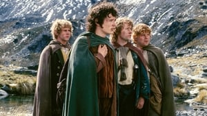 The Lord of the Rings 1 Hindi Dubbed Hollywood Movie  2001