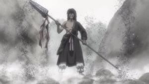 Ushio and Tora Season 1 Episode 29