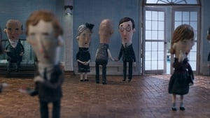Negative Space (2017) Movie Online