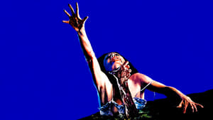 The Evil Dead 1 (1981)