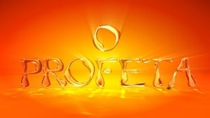 Portuguese series from 2006-2007: O Profeta