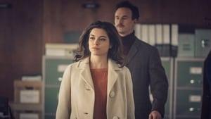 The Trial of Christine Keeler: Season 1 Episode 4 S01E04