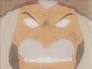 One Piece - Temporada 4
