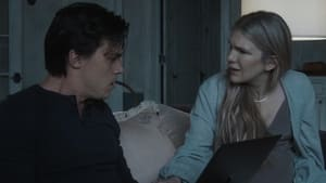 American Horror Story Season 10 Episode 2 Watch Online & Release Date