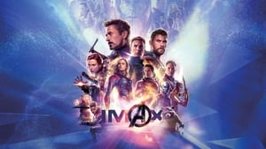 Avengers: Endgame 2019 Download Full Movie in Hindi