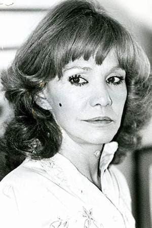 Photo Magda Guzmán