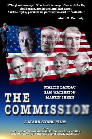 The Commission