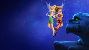 مشاهدة فيلم Tinker Bell and the Legend of the NeverBeast 2014 مترجم أون لاين بجودة عالية