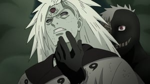 Itachi's Story - Light and Darkness: Truth