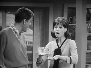 The Dick Van Dyke Show: 5×27