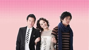 Korean series from 2007-2007: Dal-ja's Spring