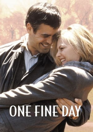 One Fine Day-Michelle Pfeiffer