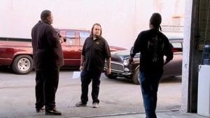 Pawn Stars Season 8 Episode 43