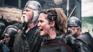 The Last Kingdom: 2×4