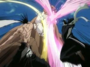 Reigai vs. Original, The Fierce Fighting for Gambled Pride!