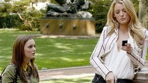 Episodio HD Online Gossip Girl Temporada 2 E6 Nuevo refugio para poder esperar
