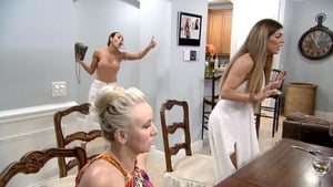 The Real Housewives of New Jersey: 8×2